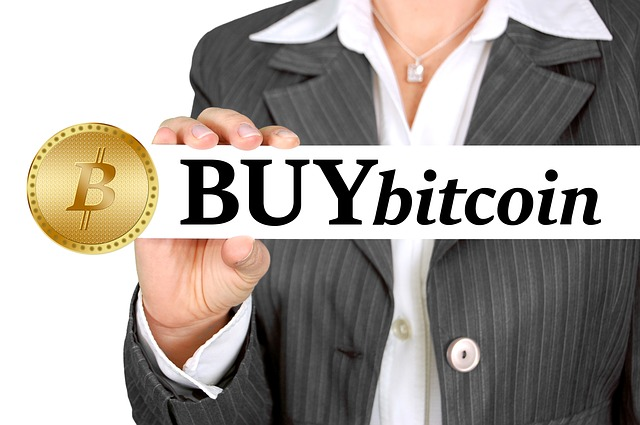 Blockchain(ブロックチェーン)技術が多く活用されている