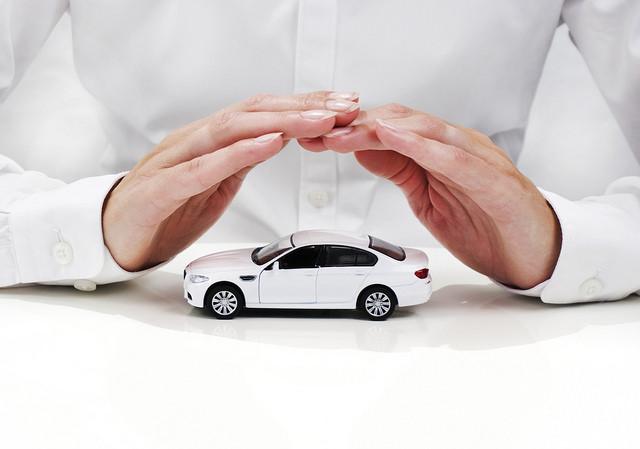 自動車保険とInsurtech(インシュアテック)の融合