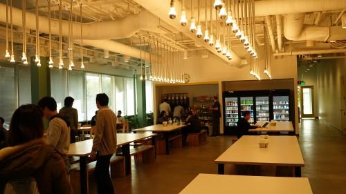 エバーノートのおしゃれな食堂・カフェ