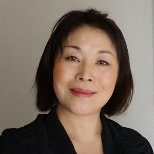 マーケットプランナー面川真喜子さん