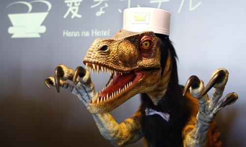 aptopix_japan_robot_hotel