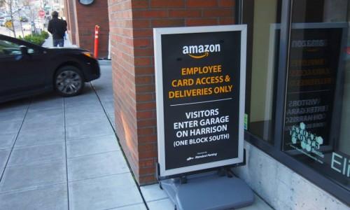 Amazon(アマゾン)