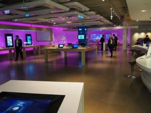 Microsoft(マイクロソフト)ミュージアム