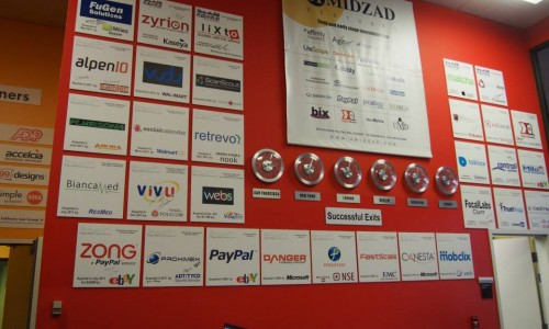 Plug and Play Tech Center(プラグアンドプレイ)を卒業してバイアウトに成功した企業たち
