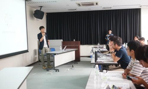 沖縄AWSカンファレンス