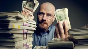 お金、儲かる?