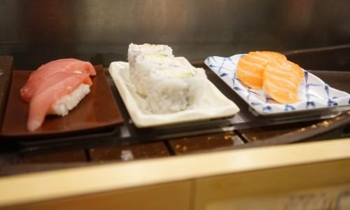 寿司「すし丸」