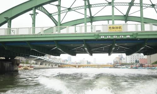 厩橋(うまやばし)