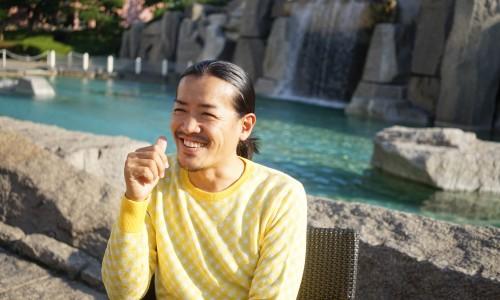 鈴木惣士郎