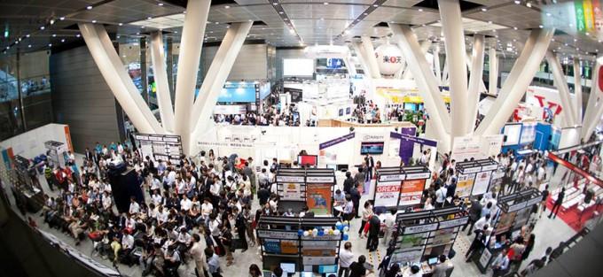 adtech東京2014