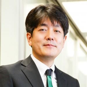 株式会社ココカラファイン OEC代表取締役社長・郡司 昇