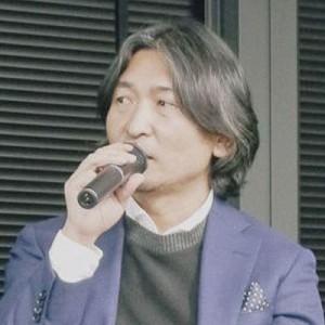 株式会社ベイクルーズ取締役・村田 昭彦