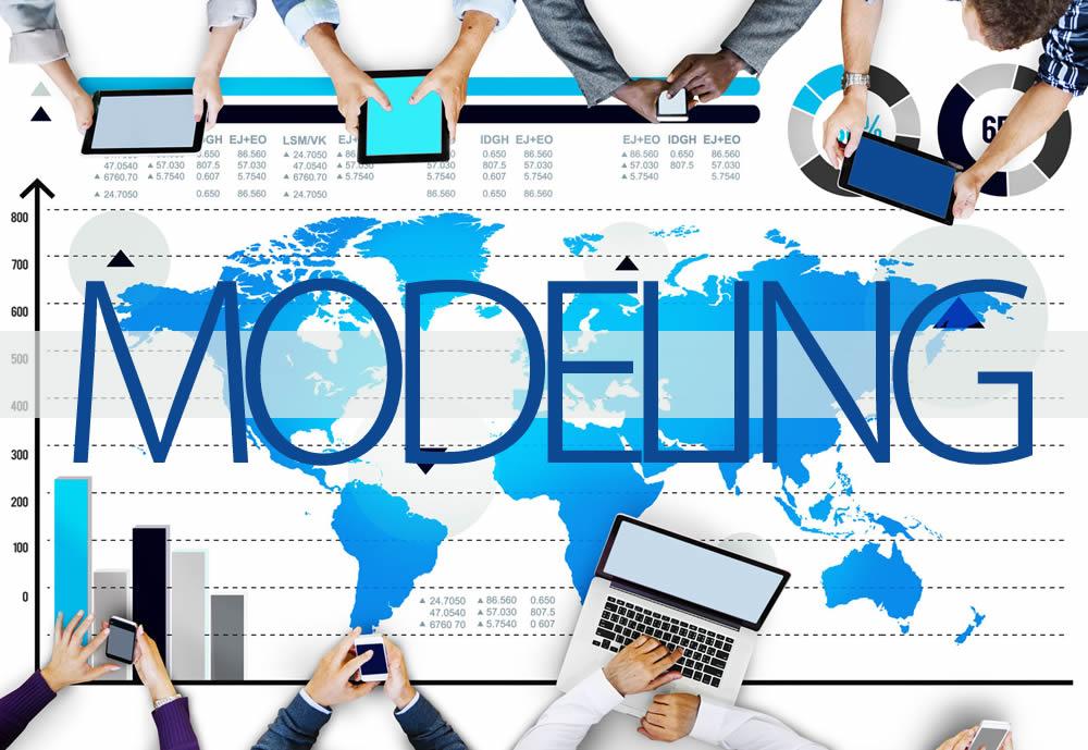 部下にどのように「モデリング」の概念を伝えていくか?ぼくがチームで伝えていること