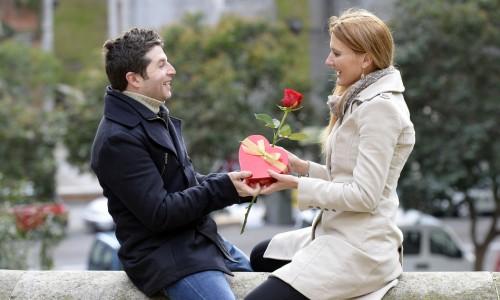 さげちんは女性を「さげまん」にする。あげちんは女性は「あげまん」にする。