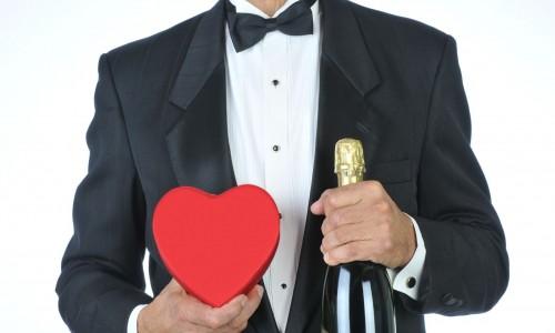 恋愛における「さげちん」と「あげちん」の違いはこれだ!あなたはどっち?