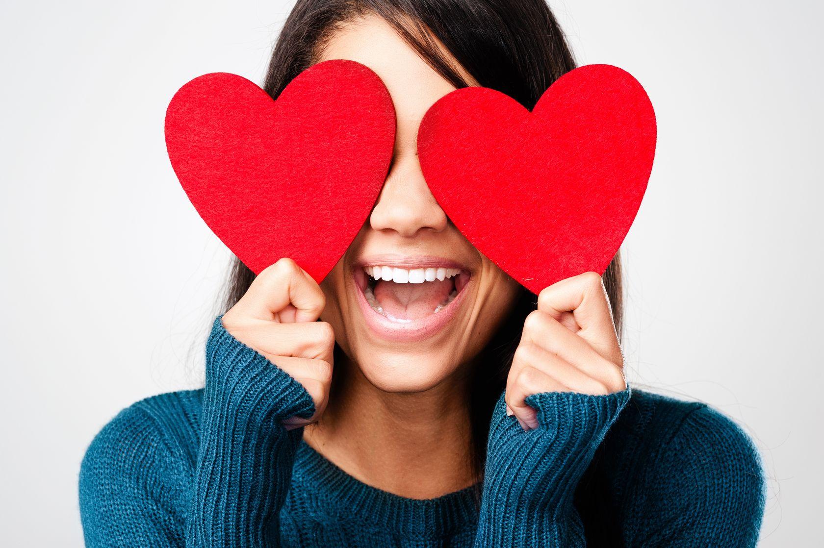 恋愛におけるあげまんとさげまんの違いはこれだ!あなたはどっち?