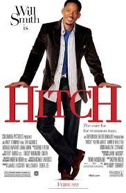 HITCH最後の恋のはじめ方