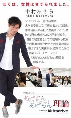 中村あきら名刺-裏