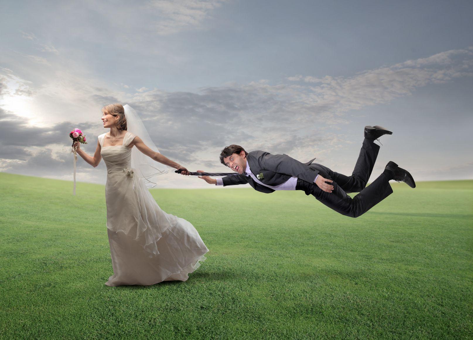 「さげまん・さげちん」夫婦の共通点は、「やりとりが一方通行」なところだ!