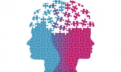 communication-brain