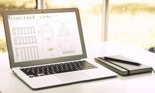 経営者は「Excel(エクセル)」で管理会計