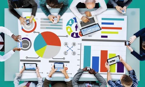 経営者のチーム管理のための「Excel(エクセル)」
