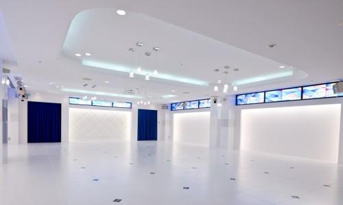 表参道IVY Hall