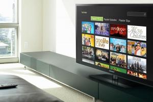 日本のドラマや海外ドラマは「Hulu(フール―)」で