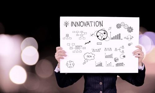日本の「オープンイノベーション」の生々しいリアルな話。