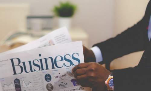 ひとり起業に必要なビジネス力