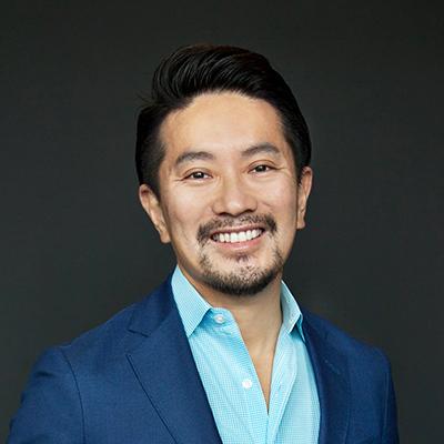 株式会社ベンチャーリパブリック 代表取締役社長兼CEO柴田 啓