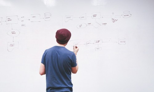 ひとり起業に必要な力①開発力