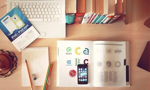 ひとり起業ウェブデザイン&Eコマース部門