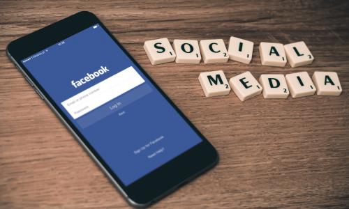 ひとり起業のマーケティング&ソーシャルメディア部門