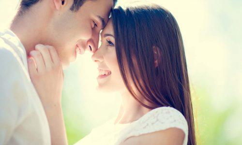 「愛する」ということは「話し合う」ということだ。「話し合う」ことができない人の5つの特徴