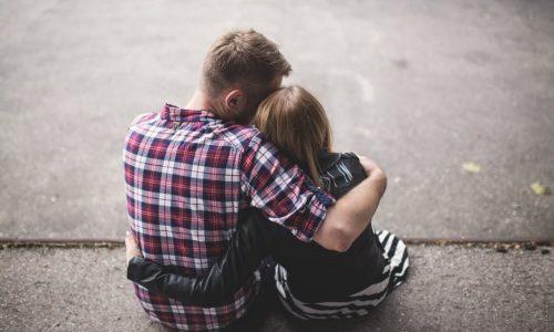 話し合いで、「相手がどう感じたか」ではなく「何を話したか」に重きを置いてしまう人