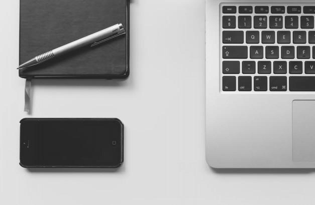BYODの仕組みと課題
