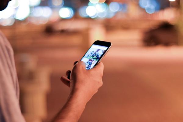 海外に住んだら、基本は世界で多く使われてるネットサービスをより使うようになる
