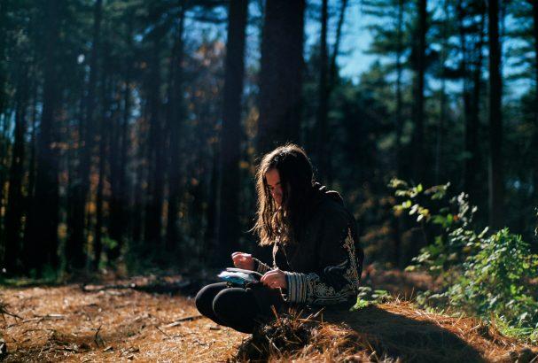 ebook(電子書籍)を執筆する