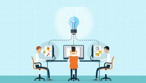 実際の売却経験からのアドバイスと、M&A専門集団によるアドバイスで正確な情報が手に入る