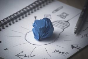 オープンイノベーションのメリット