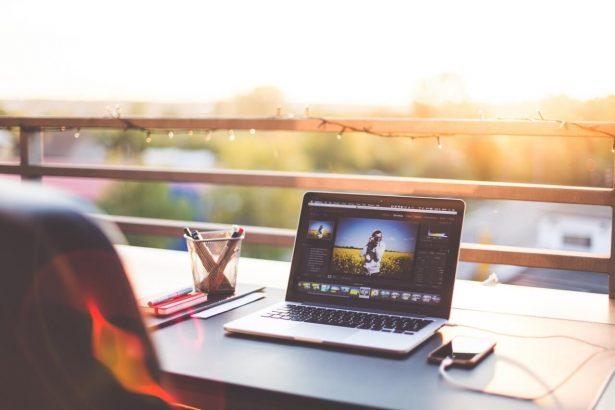 ビジネスアプリ専門家推薦!世界のノマドワーカーの仕事の質を高める23のアプリ