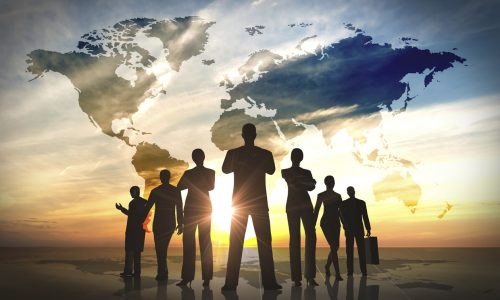 サイト買収手続きの必要な流れとそれぞれに必要な専門家