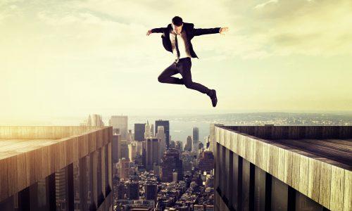 サイト買収のメリットは投資・事業立ち上げの時間の短縮!