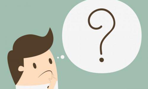 なぜ利益の出ているアフィリエイトサイトを売却するのか?アフィリエイターがサイトを売却したい7つの理由