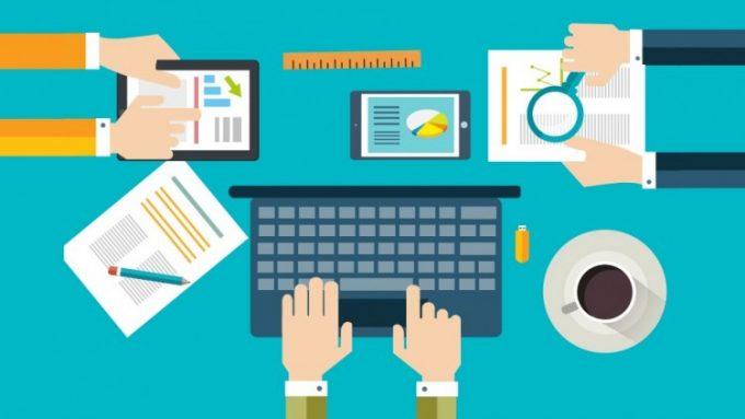 サイト売買の契約書の注意点・トラブル