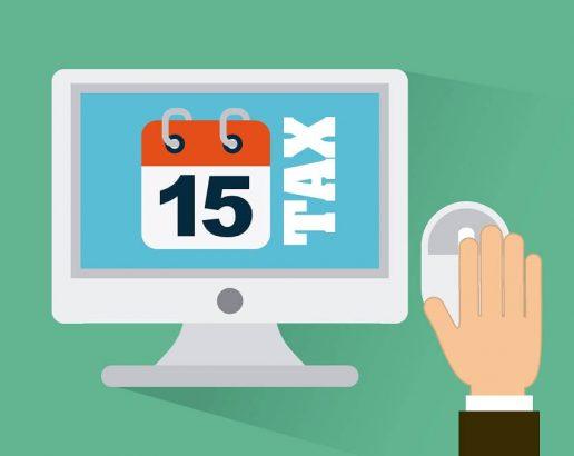 法人の節税対策