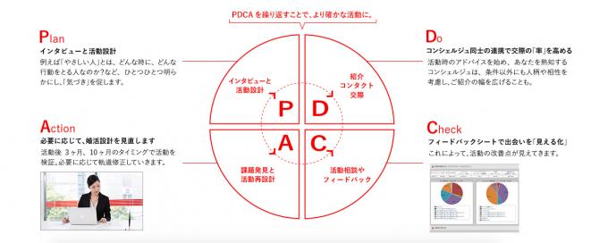 10.PA PDCA
