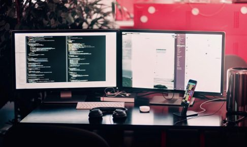 WordPress(ワードプレス)プラグイン「AddQuicktag」のおすすめの設定と使い方 - 「表示されない」「インポートできない」などの問題も解決!