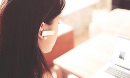Hearables